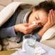 influenzia tunetei és kezelese - ügyeletes gyógyszertát - Elefantpatika