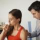 köhögés tünetei - ügyeletes gyógyszertár - Elefantpatika