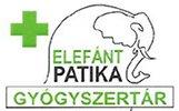 elefantpatika.hu