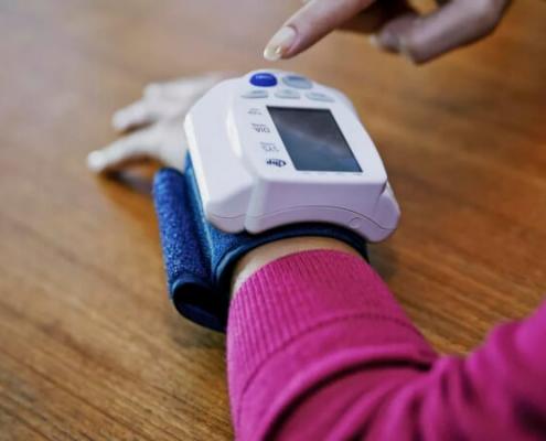 Vérnyomás ingadozás - elefantpatika.hu